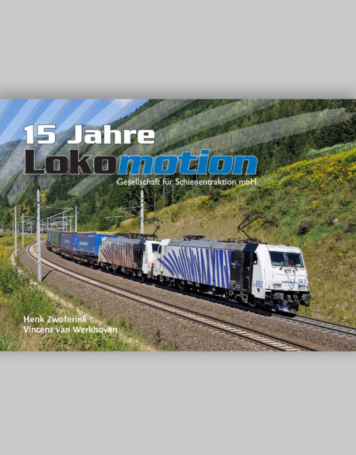 cover_lokomotion_v3shop-510x652